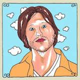 Cory Branan - May 25, 2012