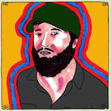 The Black Angels - Nov 12, 2010