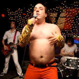 Har Mar Superstar -  - Feb 27, 2007
