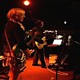 The Submarines -  - Feb 28, 2007