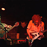 Blitzen Trapper -  - Feb 28, 2008