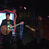 The Mountain Goats -  - Mar 2, 2008