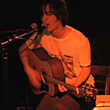 The Dodos - Feb 28, 2008