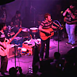 The Builders & The Butchers -  - Feb 29, 2008