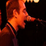 Ted Leo and the Pharmacists - Concert Video - Mar 2, 2007