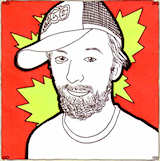 Listen to Dosh performed at Daytrotter Studio on June 23, 2008
