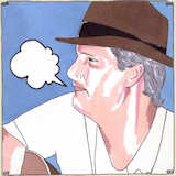 Jeff Daniels - Harry Dunne And The Songs Of A Disenchanted Hollywood Actor - Jun 2, 2008