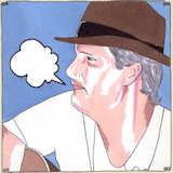 Jeff Daniels - Jun 2, 2008