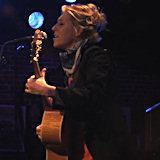 Martha Wainwright - Feb 26, 2009
