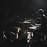 The Drums - Mar 1, 2009