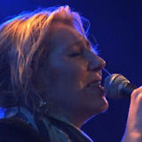 Martha Wainwright -  - Feb 26, 2009