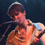 Stephen Malkmus -  - Feb 25, 2009