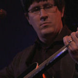 The Mountain Goats - Feb 25, 2009