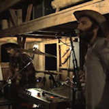 Local Natives - Jul 29, 2009