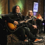 The Posies -  - Dec 5, 2010