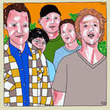 Guster - Feb 2, 2011