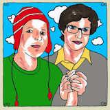 ROAR - Feb 26, 2011