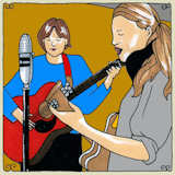The Chapin Sisters - Sep 9, 2011