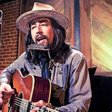 Jackie Greene - Jan 8, 2011