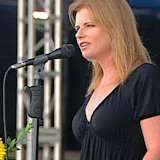 Cowboy Junkies - Aug 2, 2008