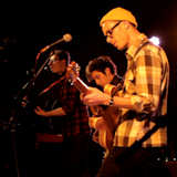 Hellogoodbye - Apr 27, 2011