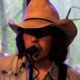 Mike and the Moonpies - Apr 29, 2011
