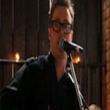 Jeremy Messersmith -  - Mar 16, 2011