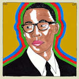Raphael Saadiq - May 3, 2011