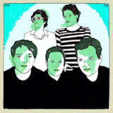 The Get Up Kids - Apr 25, 2011