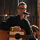 Jeremy Messersmith - Mar 16, 2011
