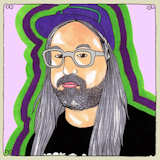 J Mascis - Jun 6, 2011