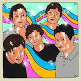 1, 2, 3 - Jun 21, 2011