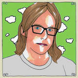 Carl Broemel - Nov 9, 2011