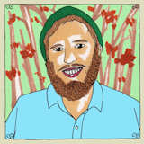 James Vincent McMorrow - Aug 1, 2011