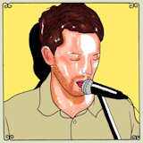 Listen to Speculator performed at Daytrotter Studio on June 17, 2013