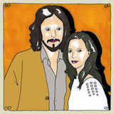 Listen to The Civil Wars performed at Daytrotter Studio on August 9, 2011