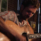 Frank Turner -  - May 4, 2011