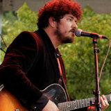 Richard Swift - Jun 4, 2011