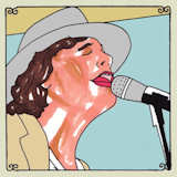 Langhorne Slim - Apr 22, 2013