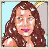 Rosi Golan - Oct 15, 2012