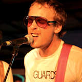 Deer Tick - Aug 28, 2011