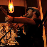 We Are Augustines - Barnstormer 5 - Living Rom (New York, NY) - Aug 29, 2011