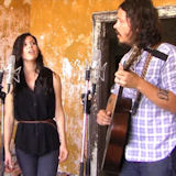 The Civil Wars - Jul 31, 2011
