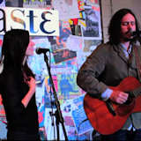 The Civil Wars - Feb 9, 2011