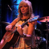Over the Rhine - Jun 17, 2011