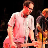 The Hold Steady - Aug 30, 2011