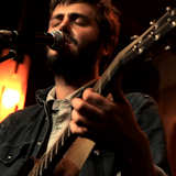 Lord Huron - Oct 19, 2011