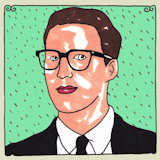 Nick Waterhouse - Mar 22, 2012