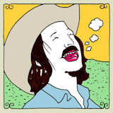 Mike and the Moonpies - Jul 26, 2012