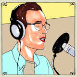 Hellogoodbye - Nov 29, 2012